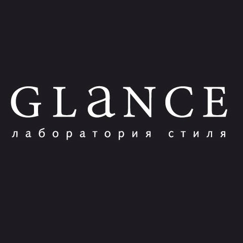 glancefashion