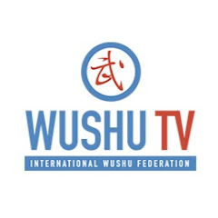 IWUF WUSHU