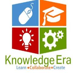 Knowledge Era