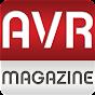 AVRMagazine