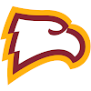WinthropAthletics