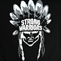 Strong Warriors