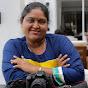 Vidya Lakshmi (vidya-lakshmi)