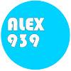 Alex939