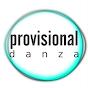 provisionaldanza