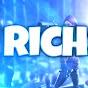 richgamerXX