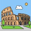 GeaTv Business