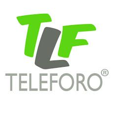 Teleforocr