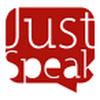 JustSpeak Twój Angielski Tydzień w Polsce