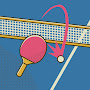 cooles obst Gaming - Brawl Stars