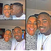 Felicia O'Dell Auntie Fee