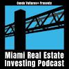 CondoVulturesTV