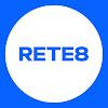 Rete8