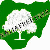 Naijafreetree Worldwide