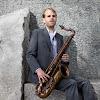 Jeremy Powell - Saxophonist