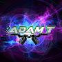 Adam T