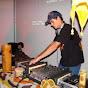 DJ LUAN bassani