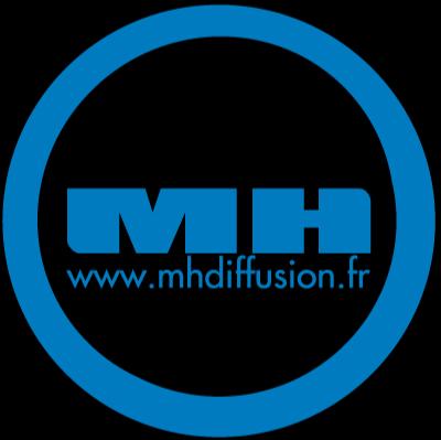 mhdiff
