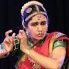 Ramya Ramnarayan