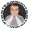 Steamshots TV