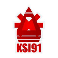 KSI91