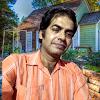 Rajeev Vashisht