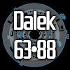 Dalek6388
