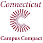 CTCampusCompact