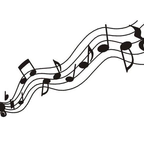 pianomusic314