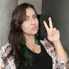 Geek Tutoriais - Diy geek, Film, Serie