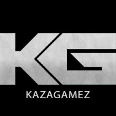 LoL Esports VODs KazaGamez
