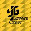 YG Lovers Crew