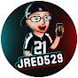 JRed529