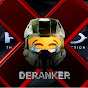 DERANKER's channel picture