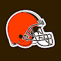 OfficialBrowns