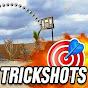 Trickshot Bros