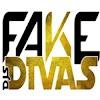 Fake Divas