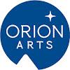 OrionArts Pte Ltd