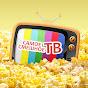Самое Смешное ТВ's youtube channel [+50] Videos  at [2019] on realtimesubscriber.com