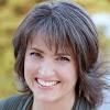 Theresa Nicassio Award-Winning Author