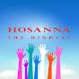 HosannaTheHighest ch