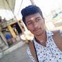 D4 STAR TECH