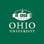 OhioUniv