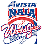 NAIA World Series