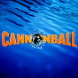 Cannonball UK