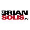 BrianSolisTV
