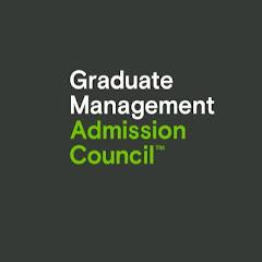 Graduate Management Admission Council - GMAC