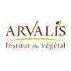 ArvalisTV