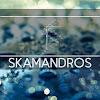 SkamandrosMusic