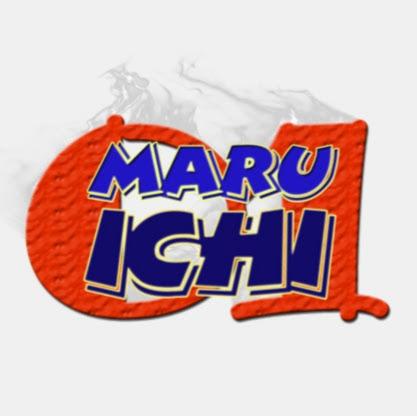 Maru Ichi